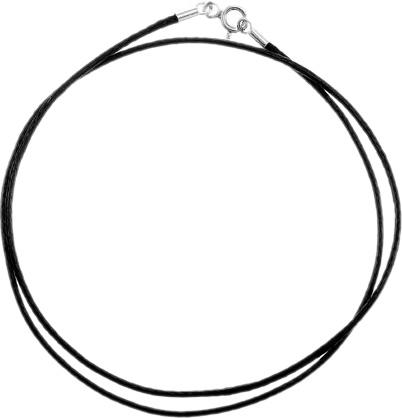 Цепочки Национальное Достояние SH024-nd