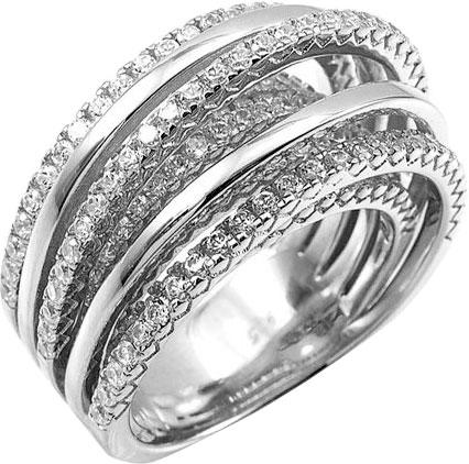 Кольца Национальное Достояние SIDM0209-1R-nd браслеты национальное достояние sr925r 100905018 nd