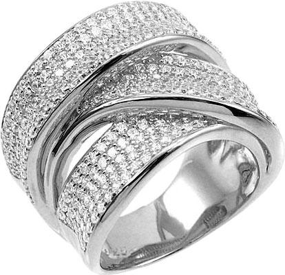 Кольца Национальное Достояние SIDM1093R-nd браслеты национальное достояние sr925r 100905018 nd