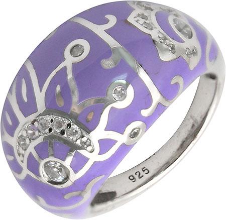 Кольца Национальное Достояние SMXJT-0375-R2-nd кольца национальное достояние sr1371 001 wg nd