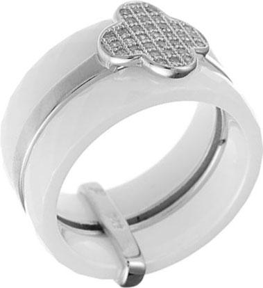 Кольца Национальное Достояние SR1371-002-WG-nd кольца национальное достояние sr1371 001 wg nd
