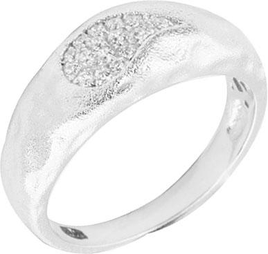 Кольца Национальное Достояние SR2064-1-nd кольца национальное достояние p1 949 2 nd