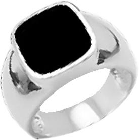 Кольца Национальное Достояние YLS-1795-nd