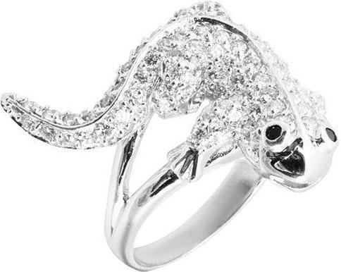 Кольца Национальное Достояние ZRXYH00653CHB-nd кольца национальное достояние sr1371 001 wg nd