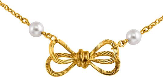 Кулоны, подвески, медальоны Nina Ricci NR-70121640108045 браслеты nina ricci nr 70187650108190