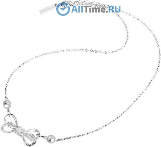 Кулоны, подвески, медальоны Nina Ricci NR-70121641114045