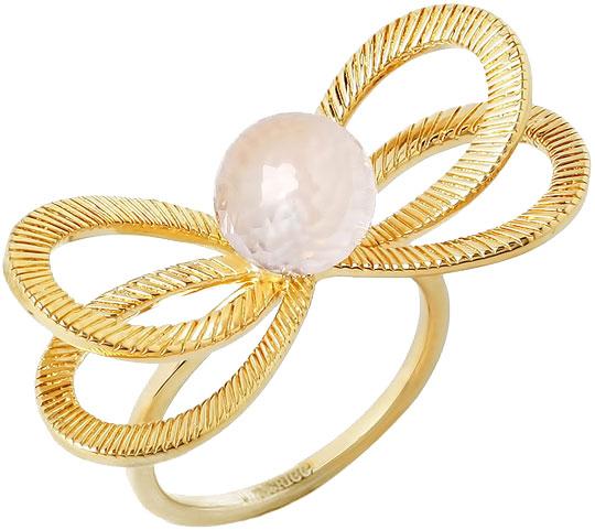 Кольца Nina Ricci NR-701216501070 все цены