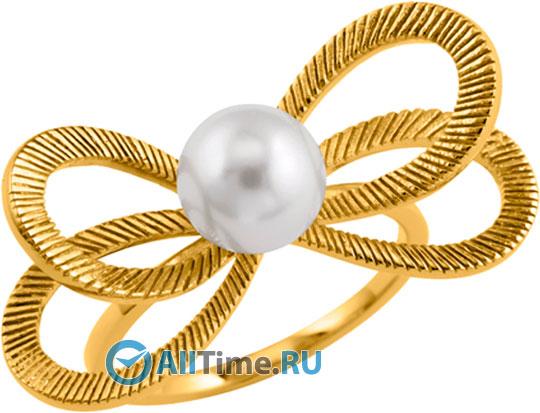 Кольца Nina Ricci NR-701216501080