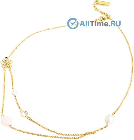 Колье Nina Ricci NR-70123700110045 от AllTime
