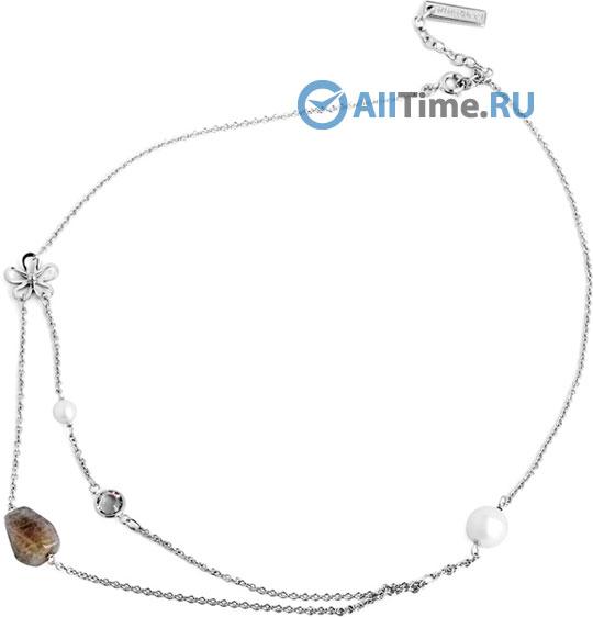 Колье Nina Ricci NR-70123701110045 от AllTime