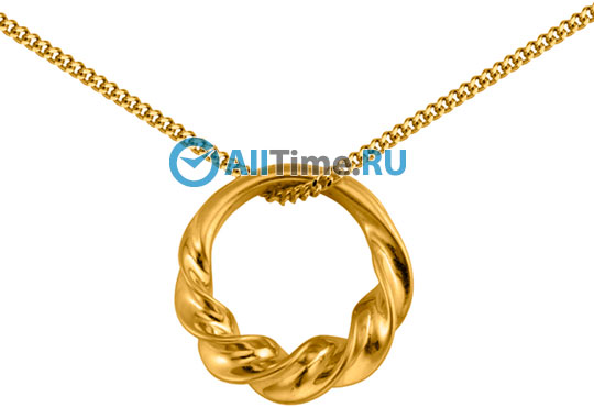 Кулоны, подвески, медальоны Nina Ricci NR-70132000100045 кулоны подвески медальоны nina ricci nr 70174131108048