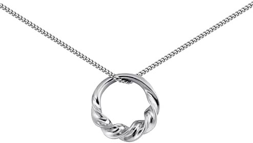 Кулоны, подвески, медальоны Nina Ricci NR-70132001100045 запонки nina ricci nr 09082 0