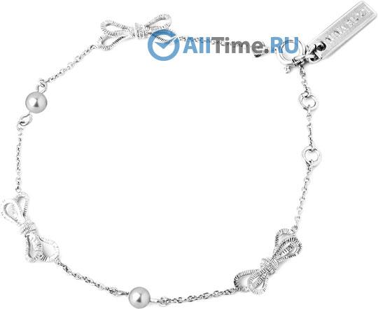 �������� Nina Ricci NR-70152611114200E