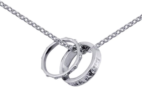 Кулоны, подвески, медальоны Nina Ricci NR-70152861100045 браслеты nina ricci nr 70152921108190