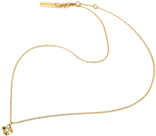 Кулоны, подвески, медальоны Nina Ricci NR-70152940108045 кулоны подвески медальоны brosway jm21
