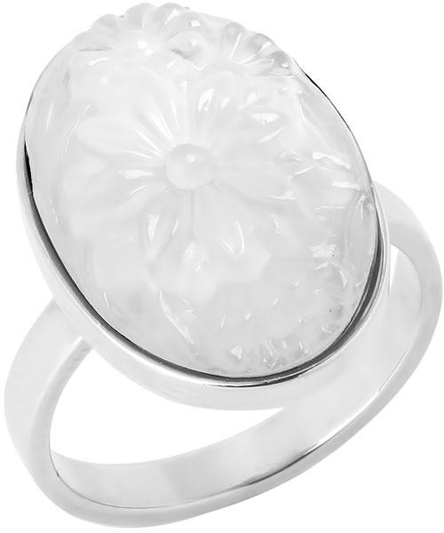Кольца Nina Ricci NR-701542711080 nina ricci кольцо nina ricci 70121670107052 s 57 золотой