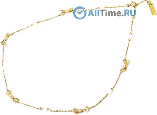 Колье Nina Ricci NR-70154540108045 от AllTime