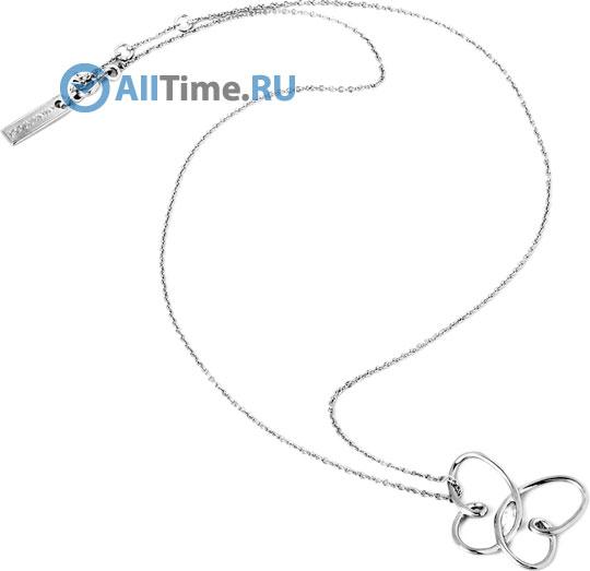 Кулоны, подвески, медальоны Nina Ricci NR-70174131108048 romanson rm 7a30q lg wh