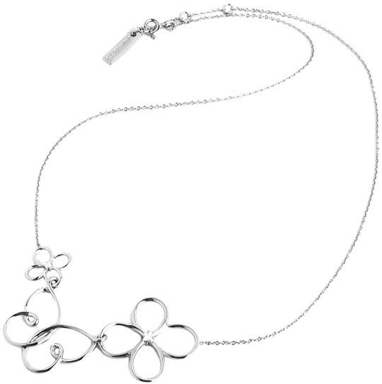 Кулоны, подвески, медальоны Nina Ricci NR-70174151108048