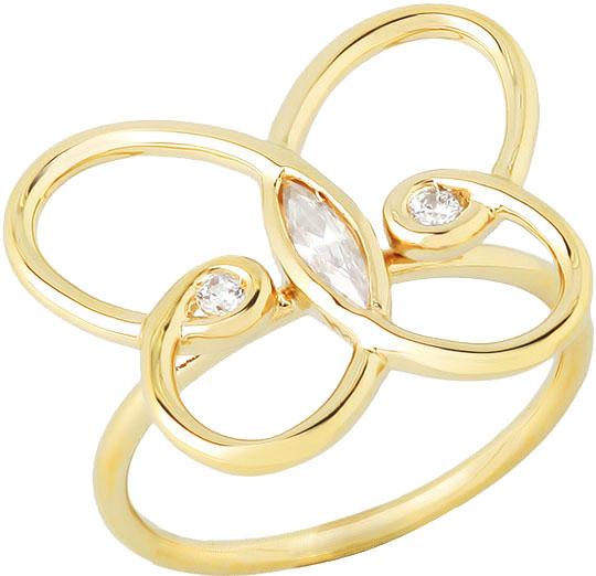 Кольца Nina Ricci NR-701742701080