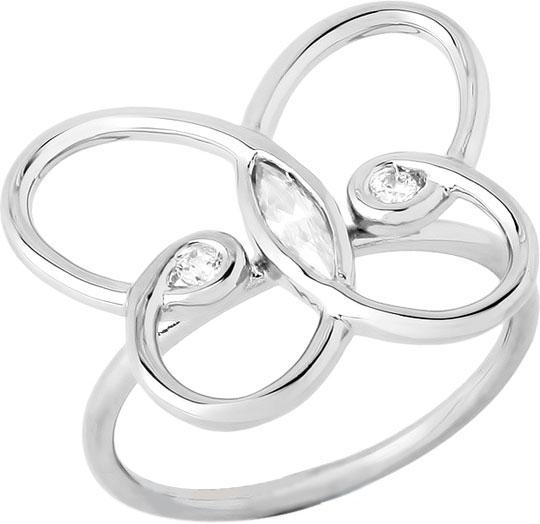 Кольца Nina Ricci NR-701742711080