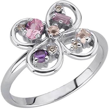 Кольца Nina Ricci NR-701743011050 браслеты nina ricci nr 70187650108190