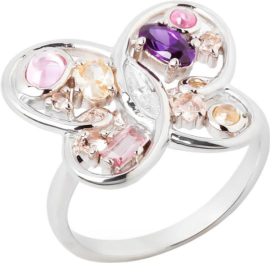 Кольца Nina Ricci NR-701743111050