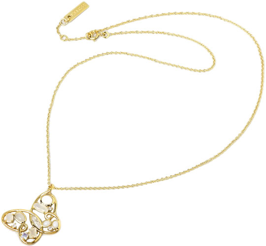 Кулоны, подвески, медальоны Nina Ricci NR-70174450108053 кулоны подвески медальоны nina ricci nr 70174131108048
