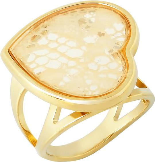 Кольца Nina Ricci NR-701752401070 все цены