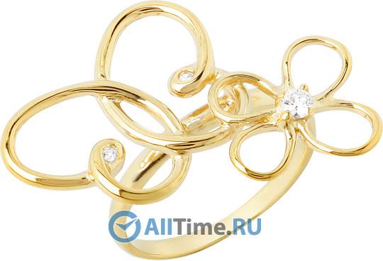 Кольца Nina Ricci NR-701840701080