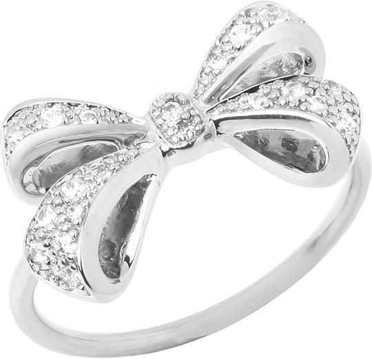 Кольца Nina Ricci NR-701840911080 браслеты nina ricci nr 70152921108190