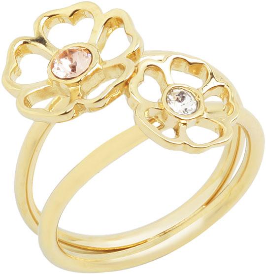 Кольца Nina Ricci NR-701841401180