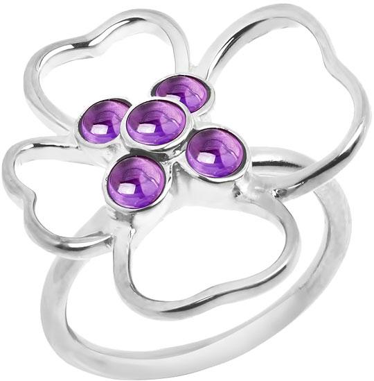 Кольца Nina Ricci NR-701841511050 nina ricci кольцо nina ricci 70121670107052 s 57 золотой