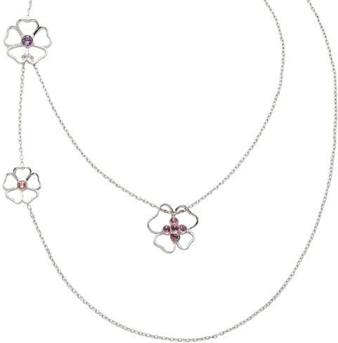 лучшая цена Колье Nina Ricci NR-70184171105051