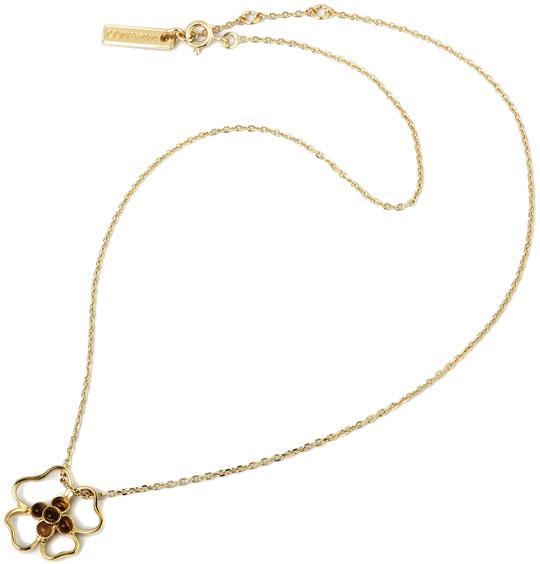 Кулоны, подвески, медальоны Nina Ricci NR-70184180116043 кулоны подвески медальоны nina ricci nr 70174131108048