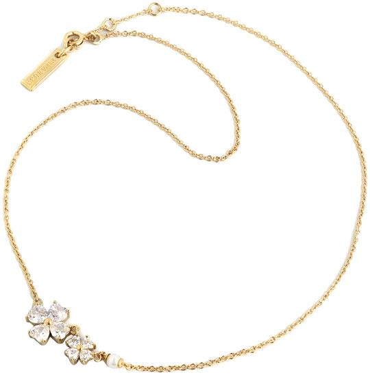 Кулоны, подвески, медальоны Nina Ricci NR-70187620108045