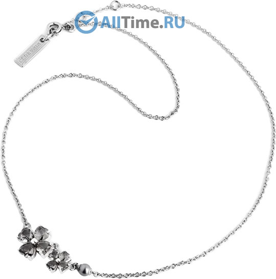 Кулоны, подвески, медальоны Nina Ricci NR-70187621115045