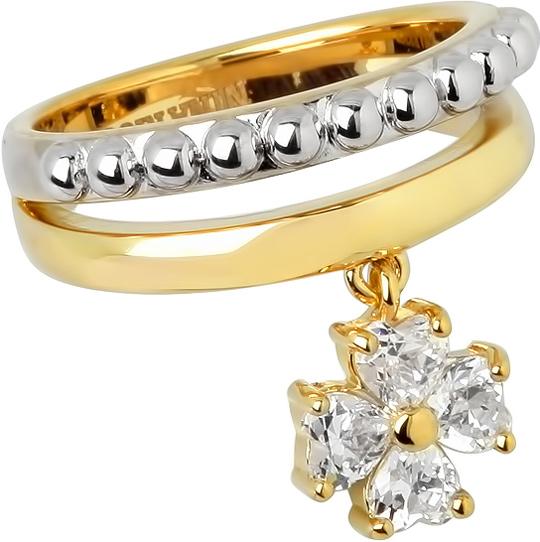 Кольца Nina Ricci NR-701876801080 все цены