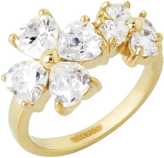 Кольца Nina Ricci NR-701877101080 все цены