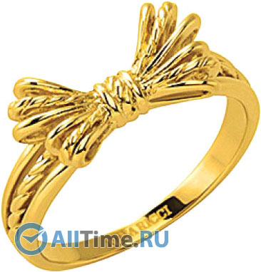 Кольца Nina Ricci NR-701877301000 от AllTime