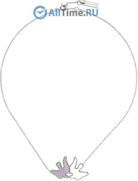Кулоны, подвески, медальоны Nina Ricci NR-70202971114043 кулоны подвески медальоны nina ricci nr 70174131108048