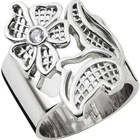 Кольца Nina Ricci NR-702030211080
