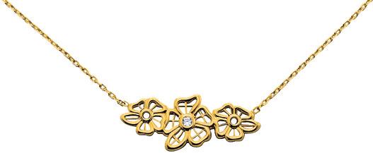 Кулоны, подвески, медальоны Nina Ricci NR-70203060108041 кулоны подвески медальоны nina ricci nr 70174131108048