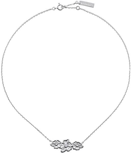 Кулоны, подвески, медальоны Nina Ricci NR-70203061108041