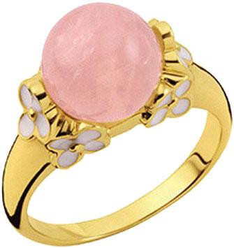 Кольца Nina Ricci NR-702031001070 nina ricci кольцо nina ricci 70121670107052 s 57 золотой