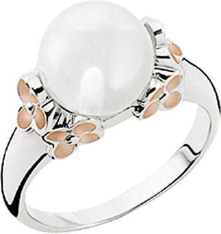 Кольца Nina Ricci NR-702031011080 браслеты nina ricci nr 70187650108190