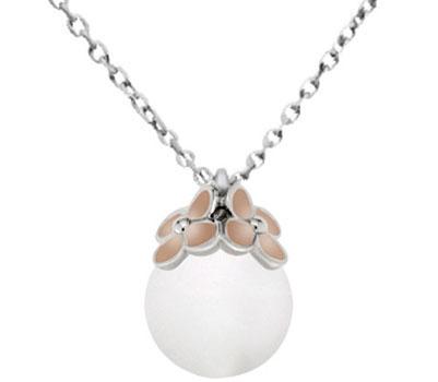 Кулоны, подвески, медальоны Nina Ricci NR-70203121108045