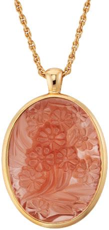 Кулоны, подвески, медальоны Nina Ricci NR-70204150108080 женские кулоны jv серебряный кулон с ювелирным стеклом sp0431 us 004 wg