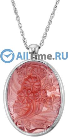 Кулоны, подвески, медальоны Nina Ricci NR-70204151108080 кулоны подвески медальоны nina ricci nr 70174131108048