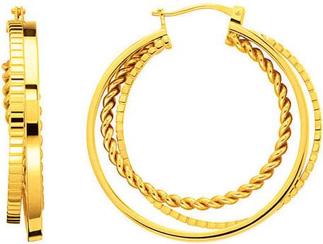 Серьги Nina Ricci NR-70210860100000 кулоны подвески медальоны nina ricci nr 70174131108048